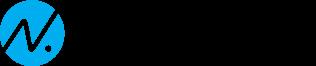 nordnet 1